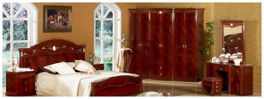 Furniture Calicut Kozhikode Kerala India Wood Furniture Dealer Kozhikode Furniture Tile