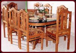 Furniture Calicut Kozhikode Kerala India Wood Furniture Dealer Kozhikod